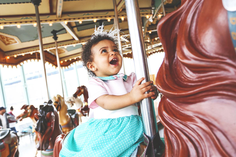 carousel-251web.jpg