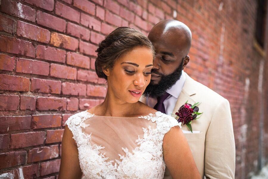 Blueflash Photography - Big Fake Wedding 181.jpg