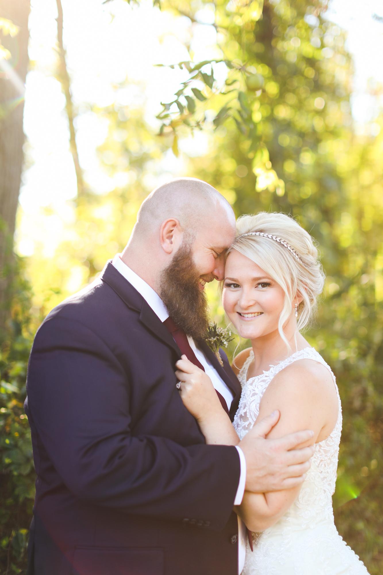 Korske wedding-123.jpg