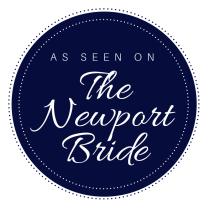Newport makeup