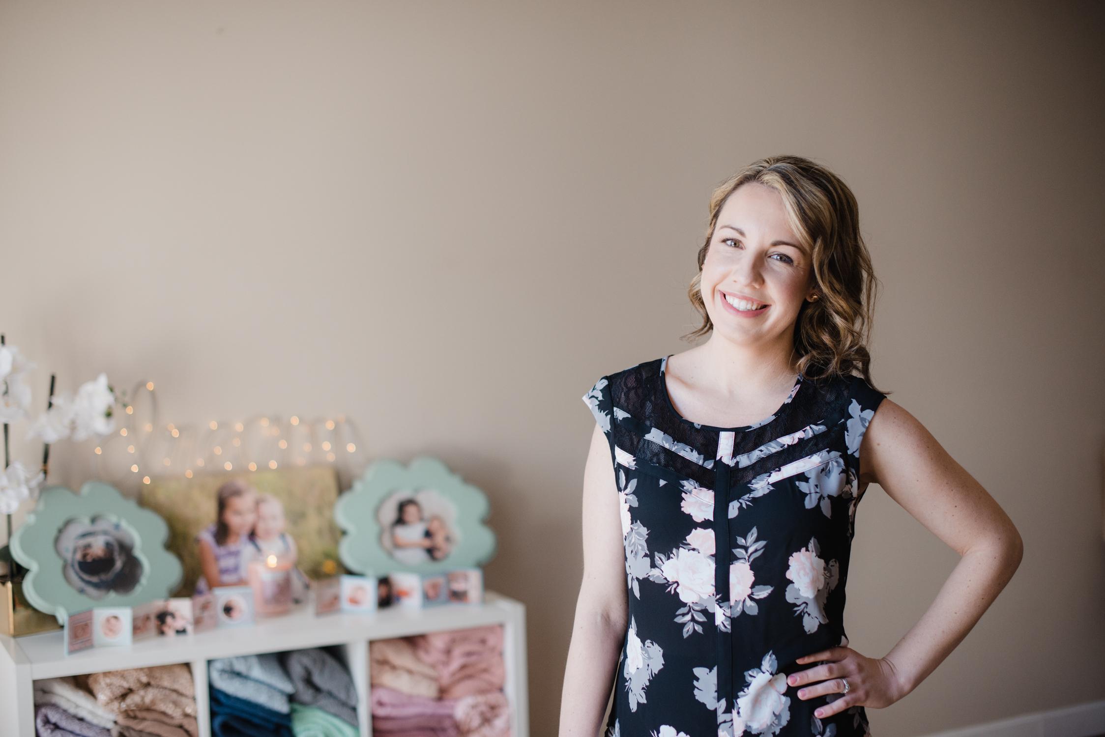Linsey Wakefield Photography-  newborn family photographer South Shore Massachusetts and Rhode Island,  creative branding headshot by Ria MacKenzie Photography-12.jpg