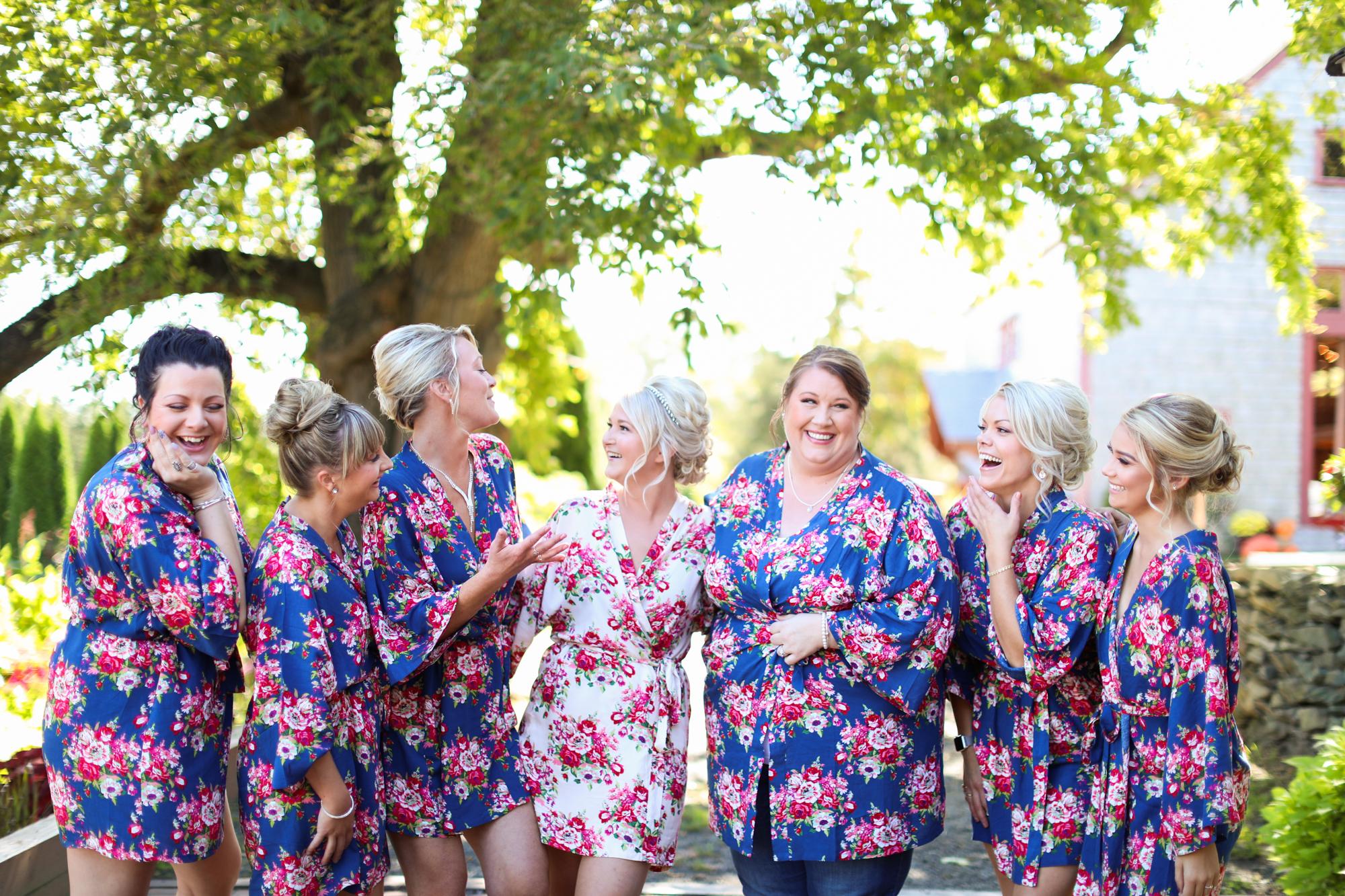 Korske wedding-432.jpg