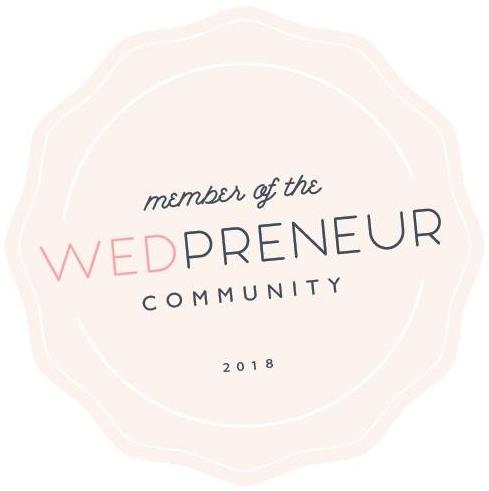 Wedding Planner, Boston Wedding Planner, Cape Cod Wedding Design, Nantucket Weddings, Block Island Wedding, Martha's Vineyard Wedding