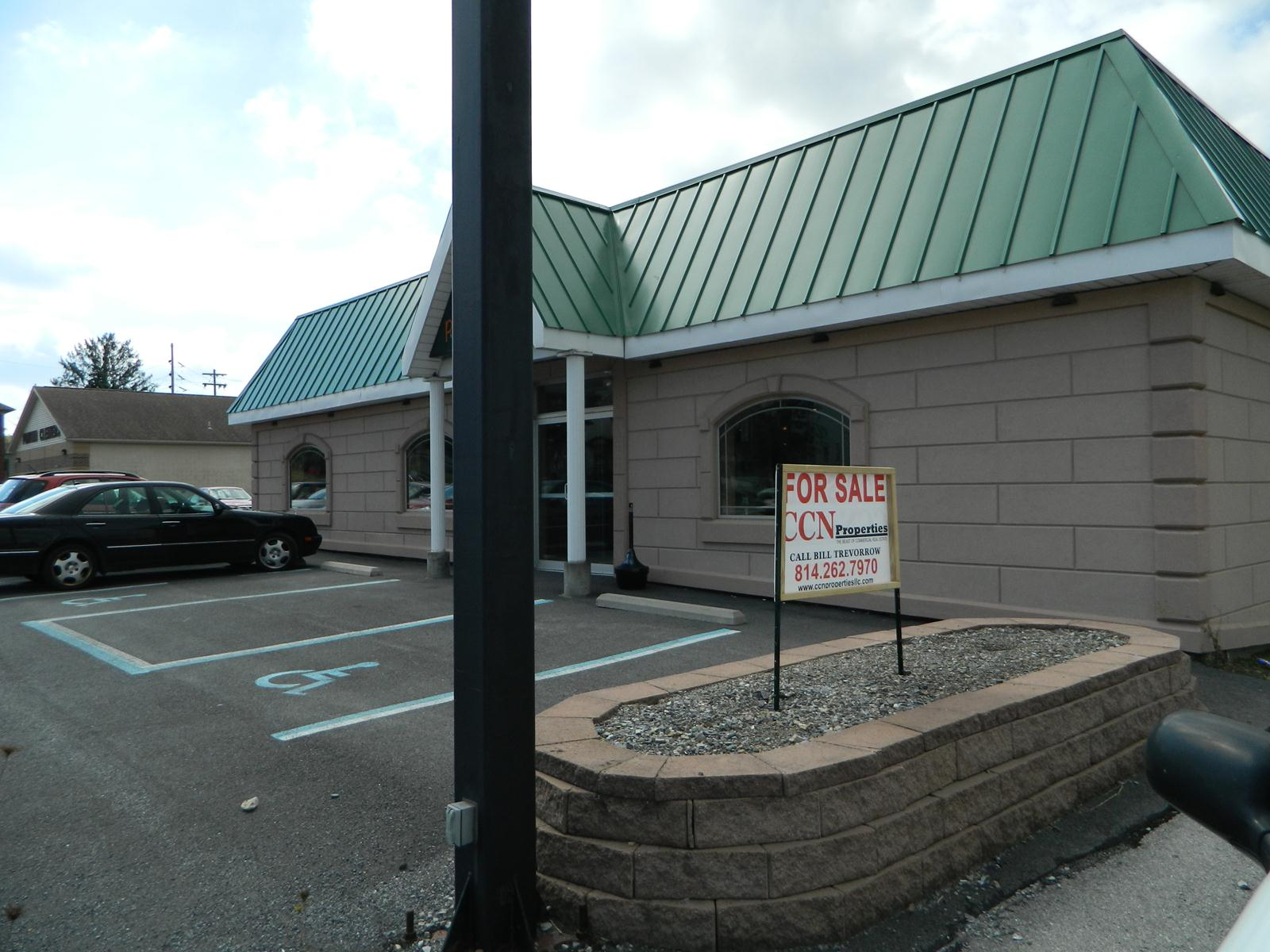 1222-1302 Logan Blvd. Altoona 16602 - Price $650,000