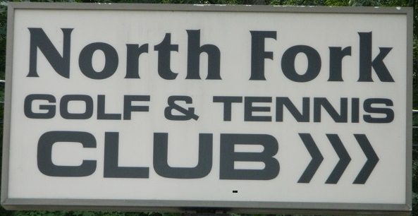 NORTH FORK GOLF & TENNIS CLUB - Price $650,000 - 120 Court Drive Johnstown, PA 15905 - SOLD - Now Under New Management