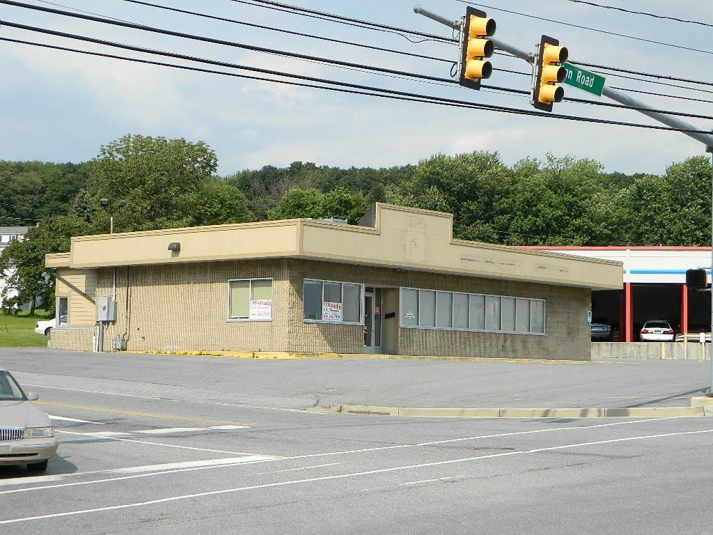 3225 Elton Rd Johnstown PA 15904
