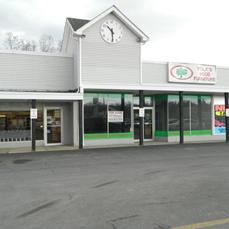 Geistown Shopping Center Ste. 6 - $2000.00 monthly2451 Bedford St. Johstown15904