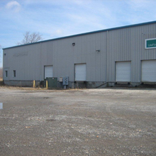 357 Industrial ParkEbensburgPAWarehouse Space $4.00 sq. ft.