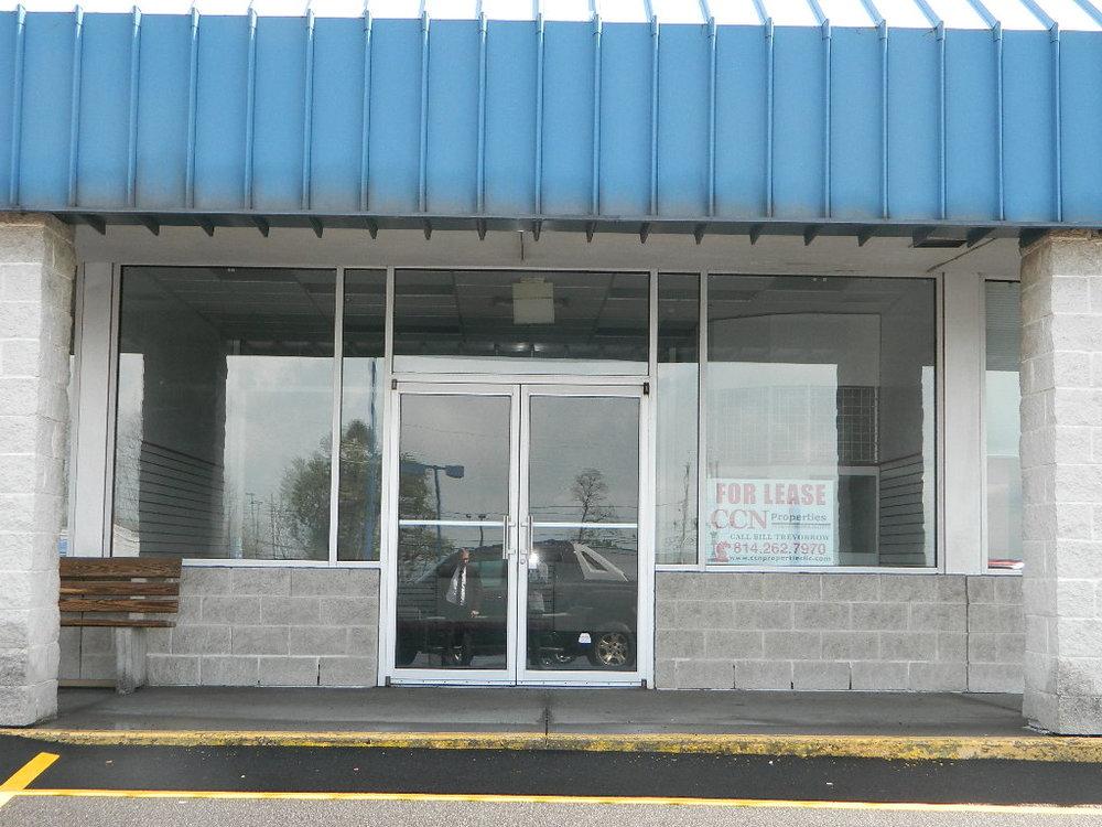 East Hills 260 - Rehab Care
