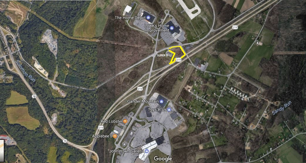 2.7 acres DEvelopment tract by super 8.jpg