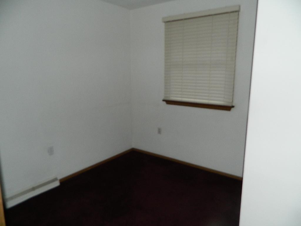 Interior of 554 Goucher Street (2).JPG