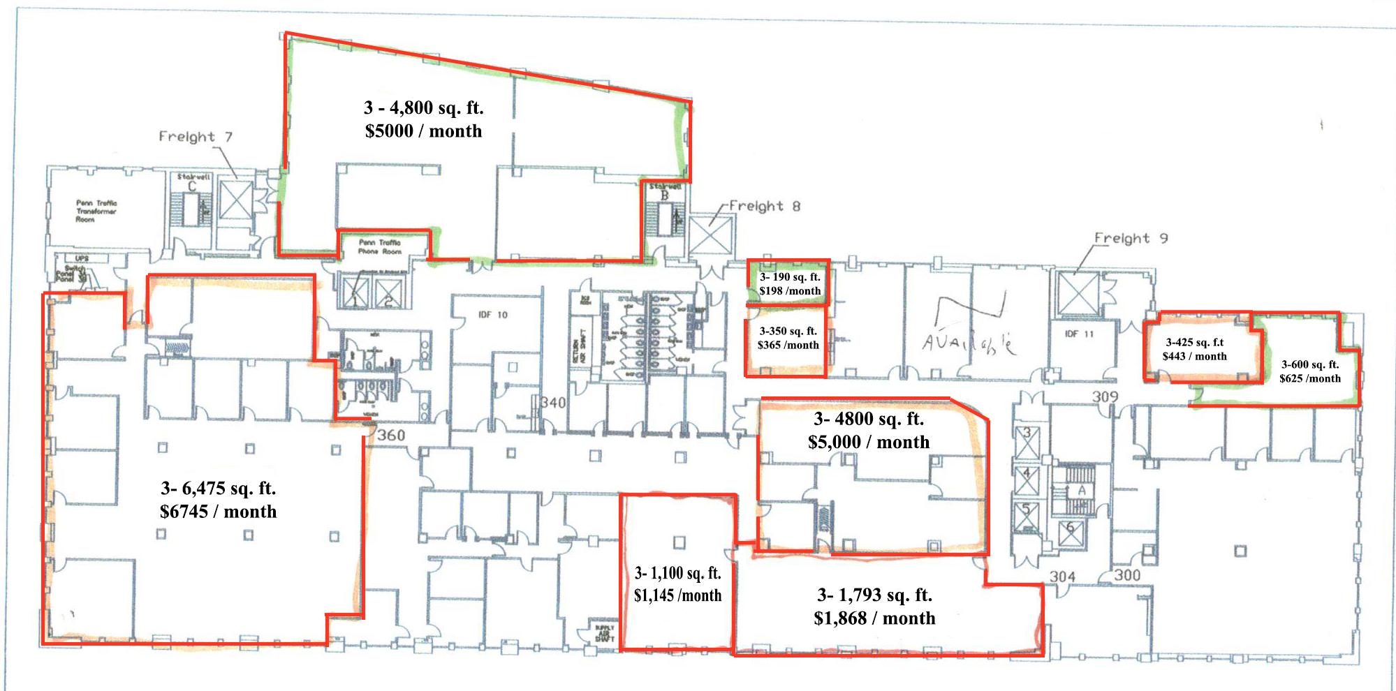 3rd Floor Floor Plans.png