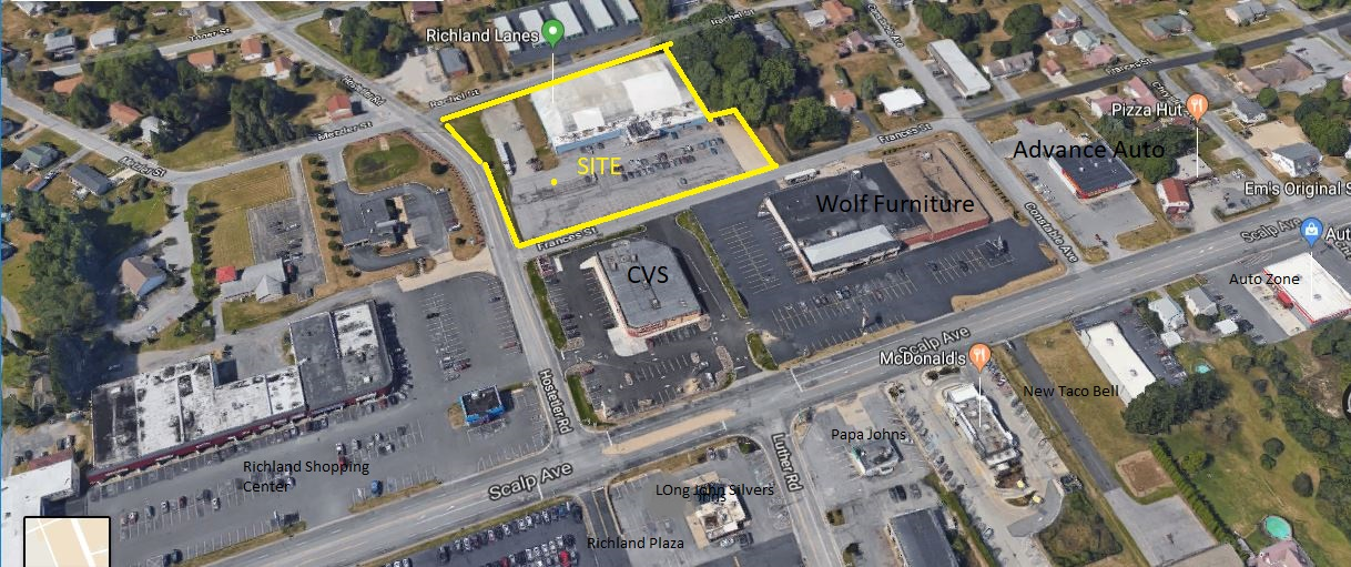 1 Richland Lanes Aerial.jpg