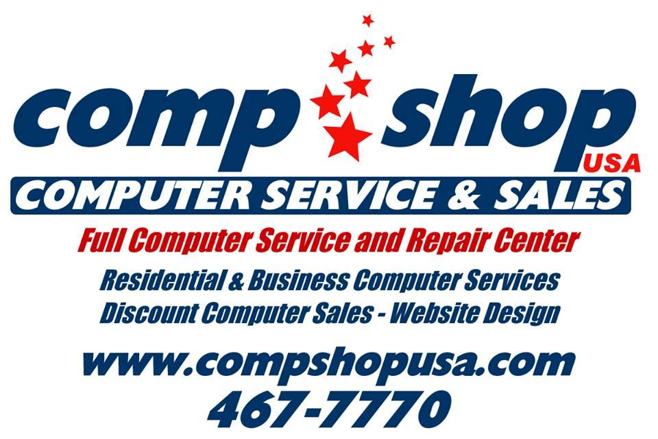compshop.jpg