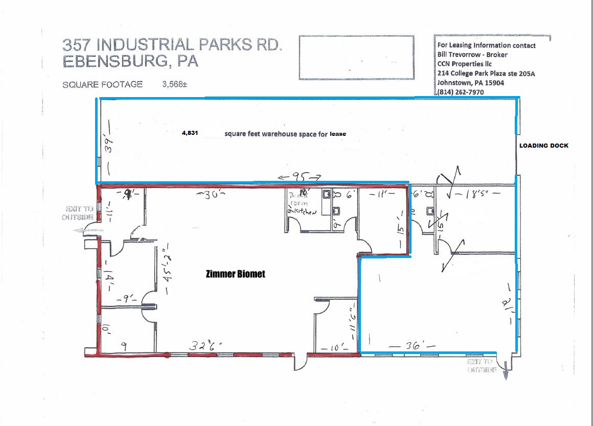 357 Industrial Park Road Available lease space 4831 sq ft.png