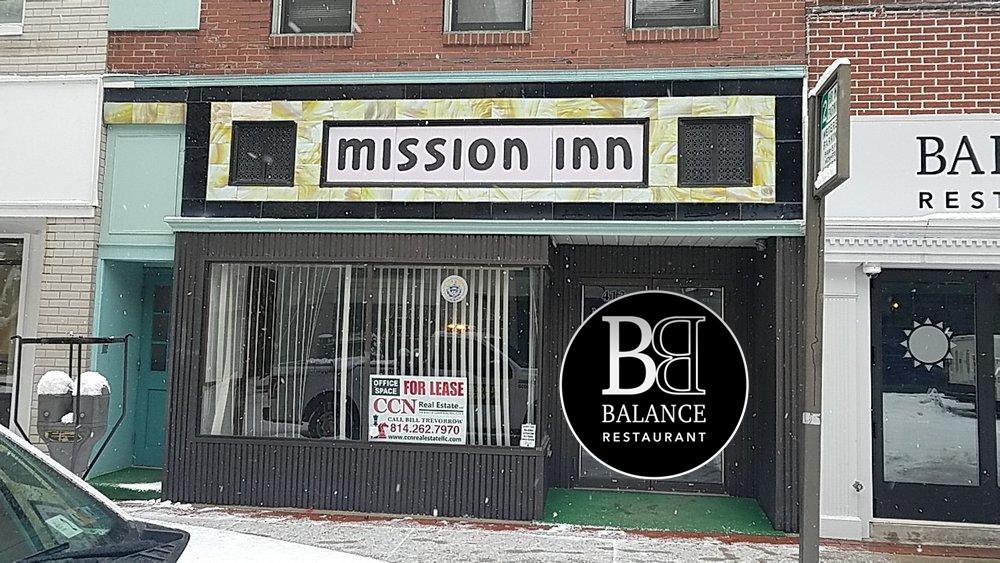 balance mission inn.png
