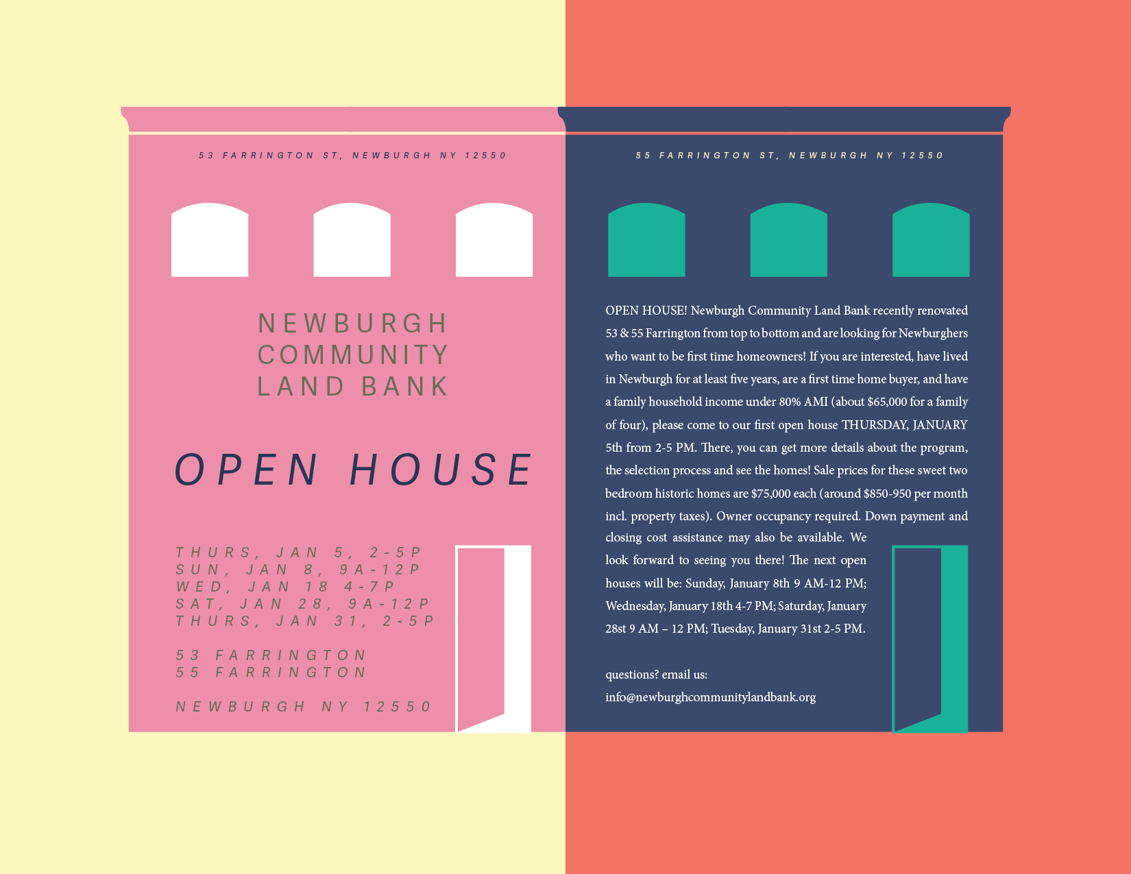 Open House 53 55 Farrington.jpg