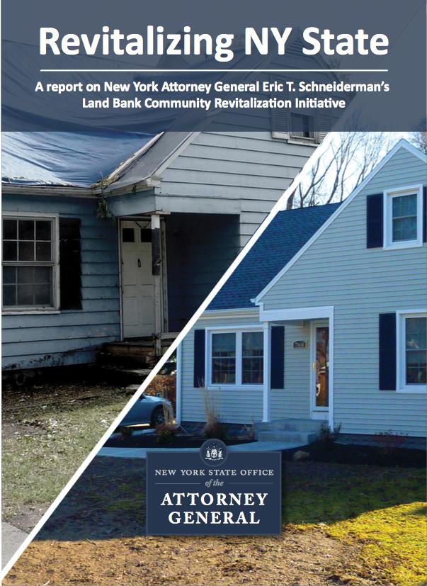 OAG Report Land Banks Nov 2016.png