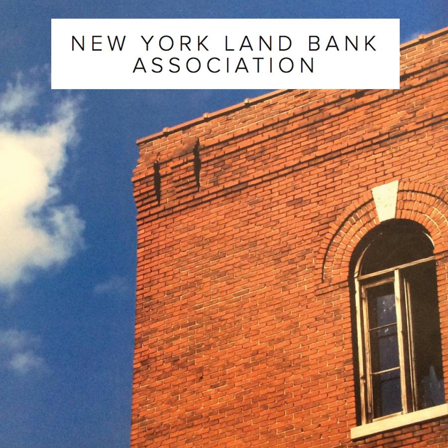 NY Land Bank Association.jpg