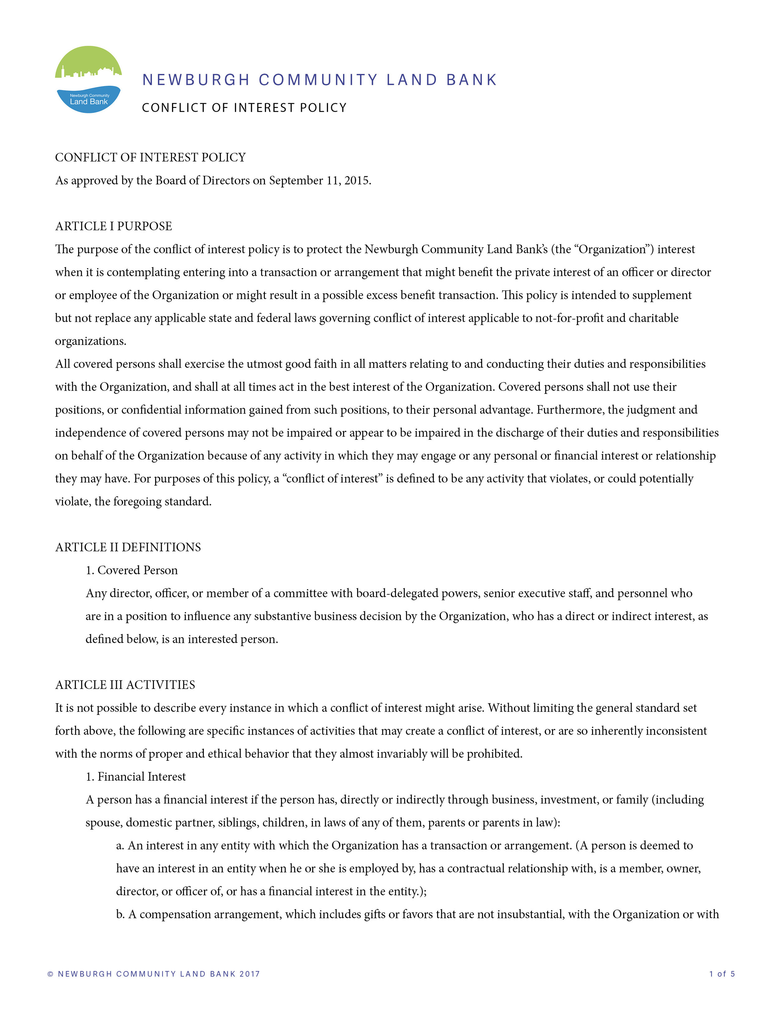 NCLB Conflict of Interest Policy1.jpg