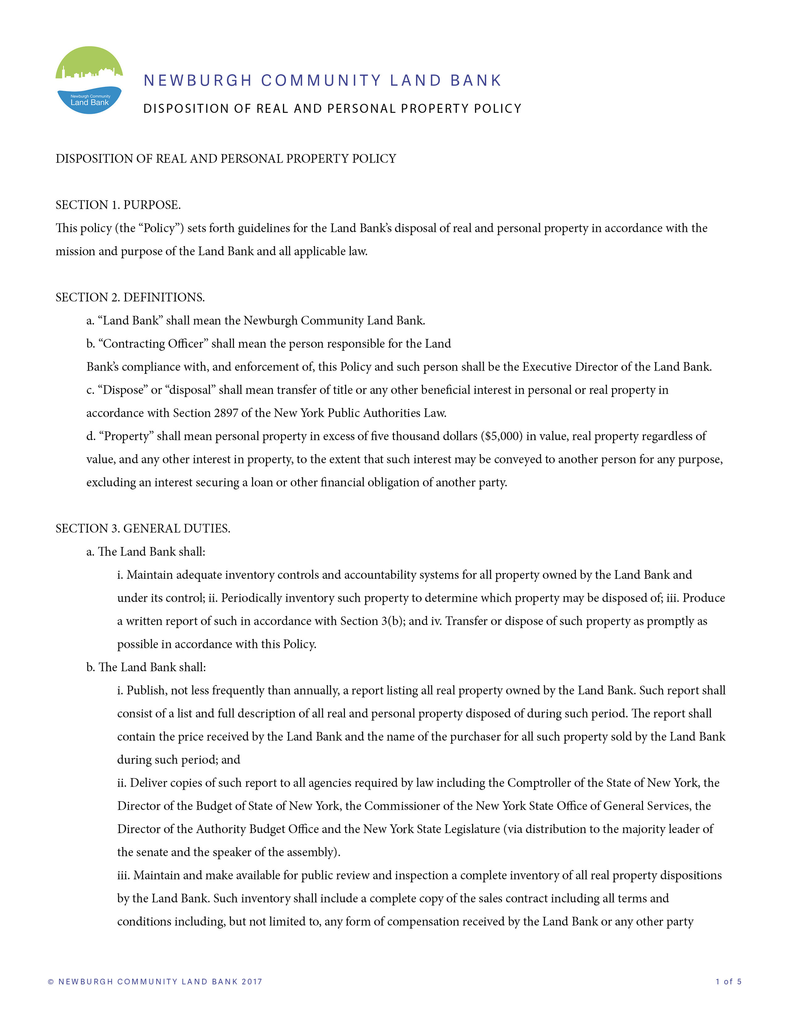 NCLB Disposition Policy1.jpg