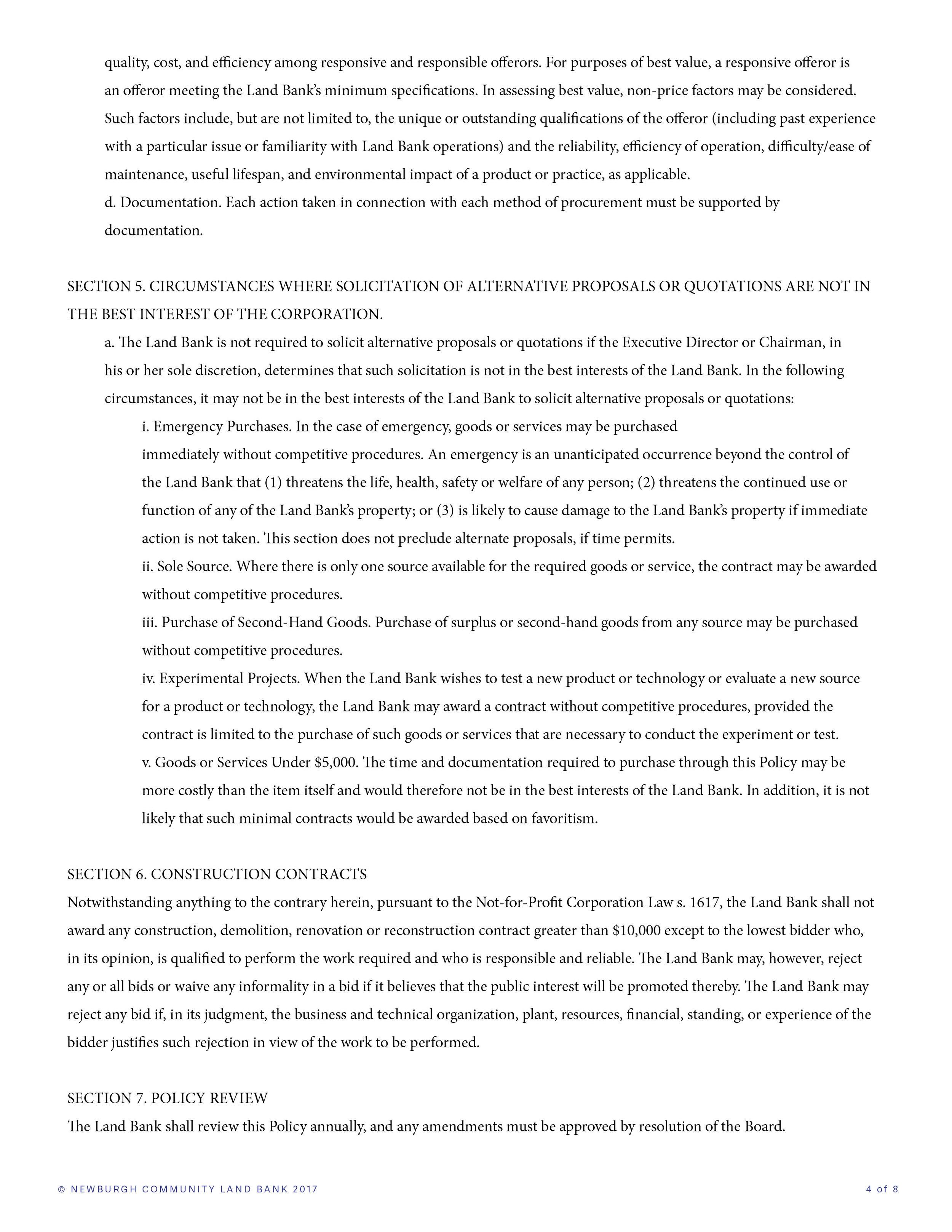 NCLB Procurement Policy4.jpg