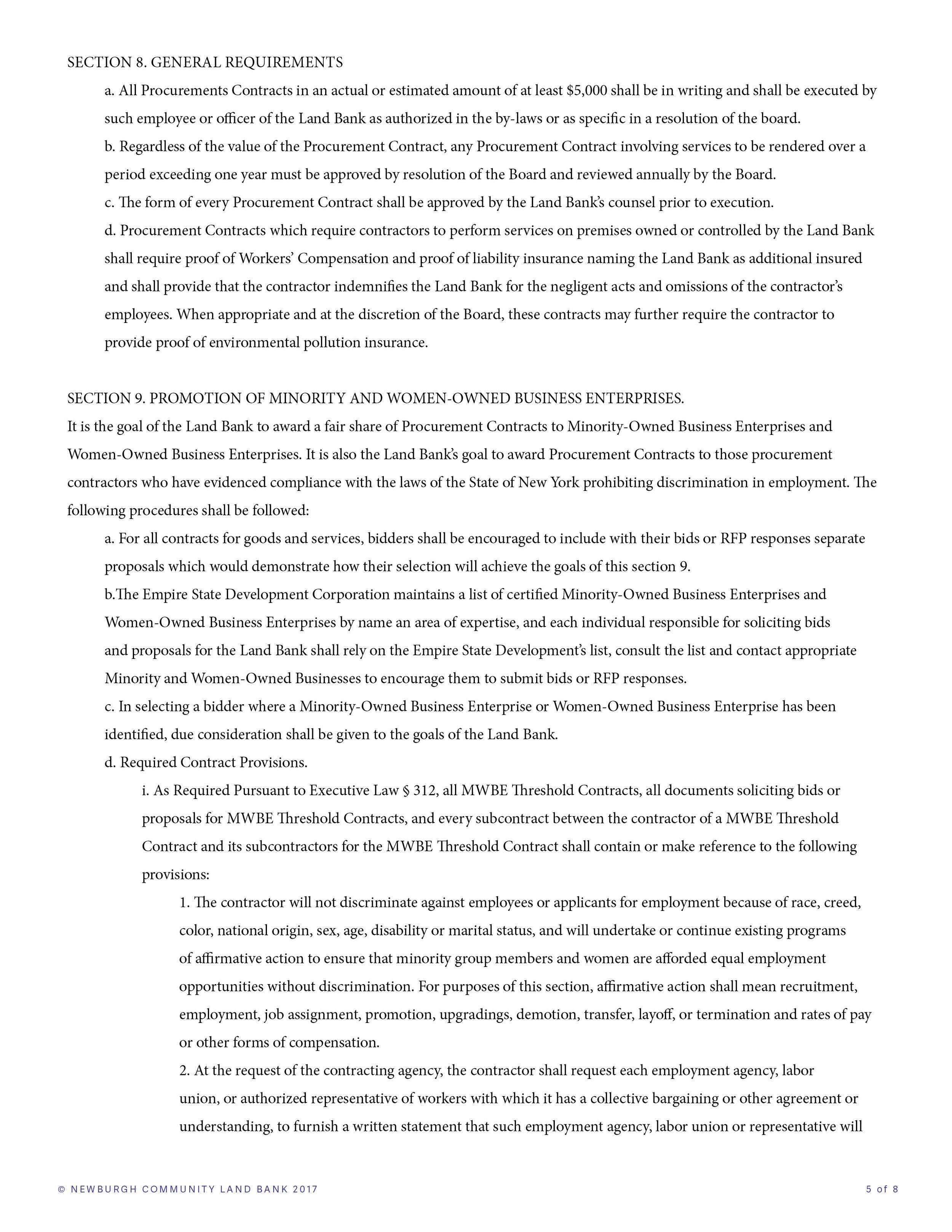 NCLB Procurement Policy5.jpg