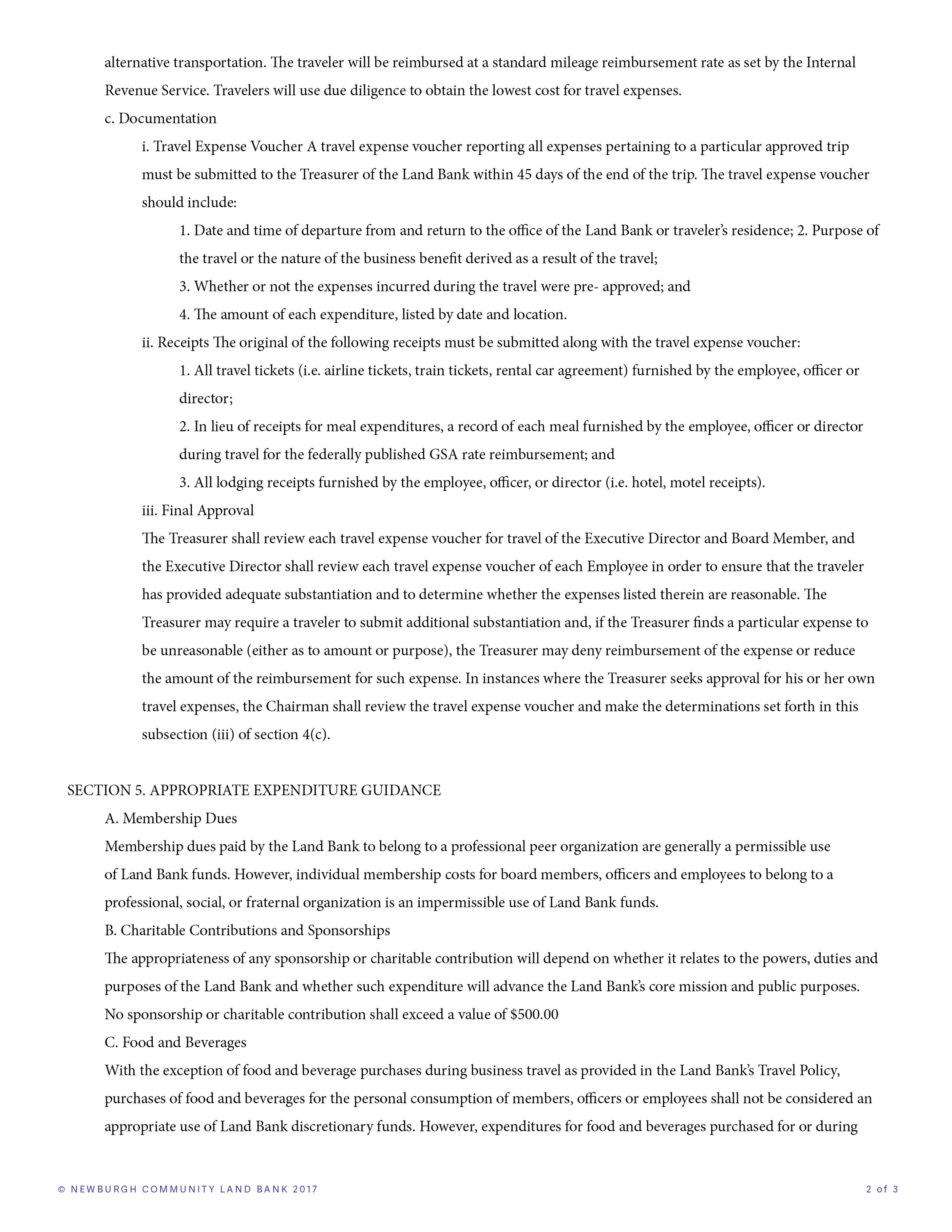 NCLB Travel & Discretionary Funds Policy2.jpg