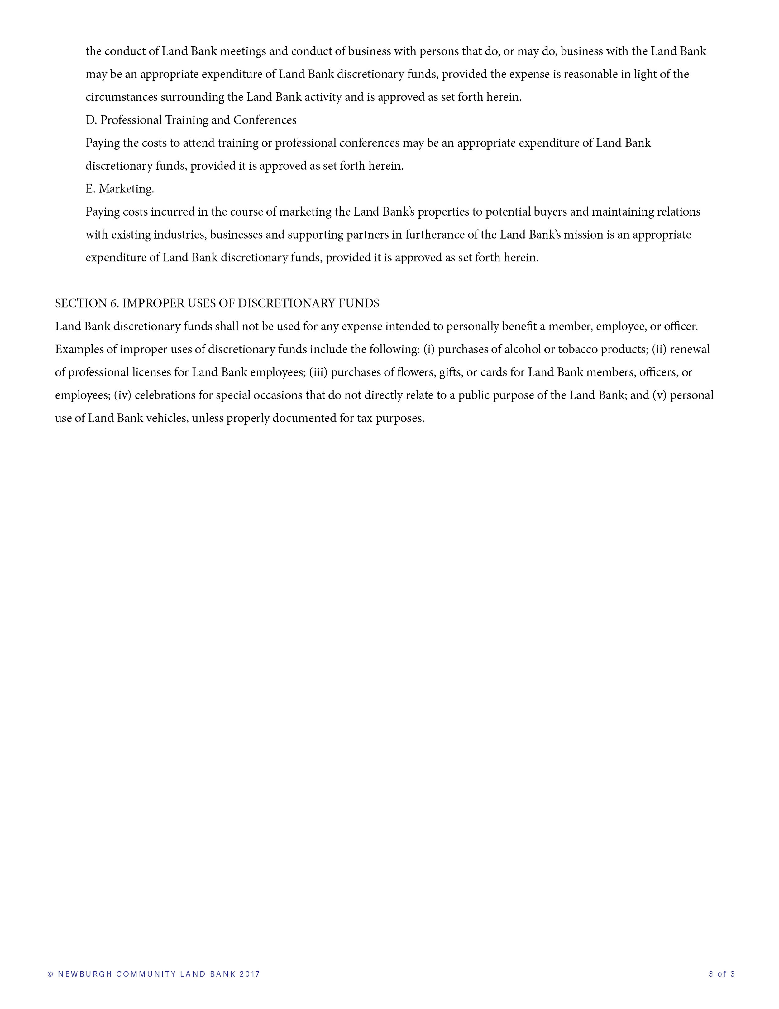 NCLB Travel & Discretionary Funds Policy3.jpg