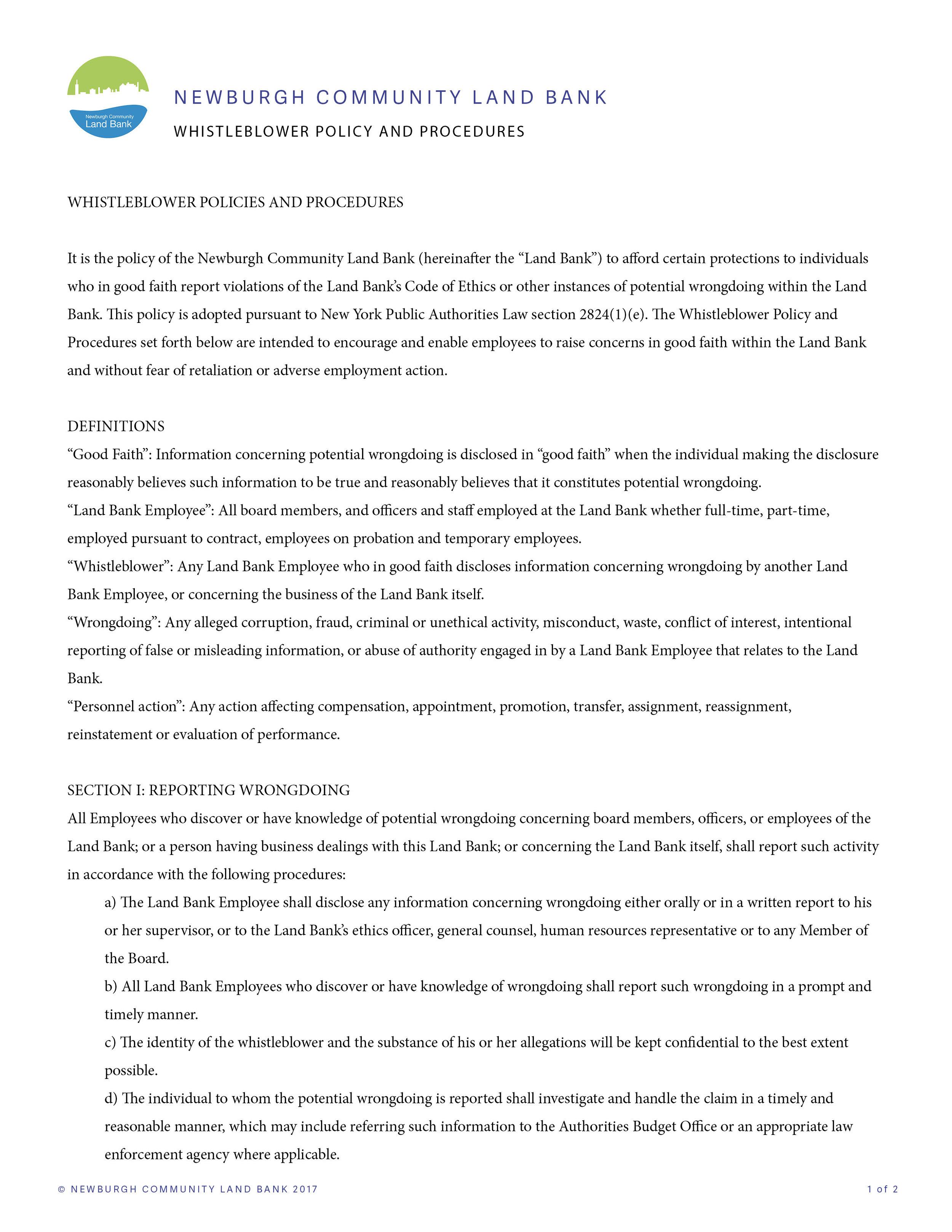 NCLB Whistleblower Policy1.jpg