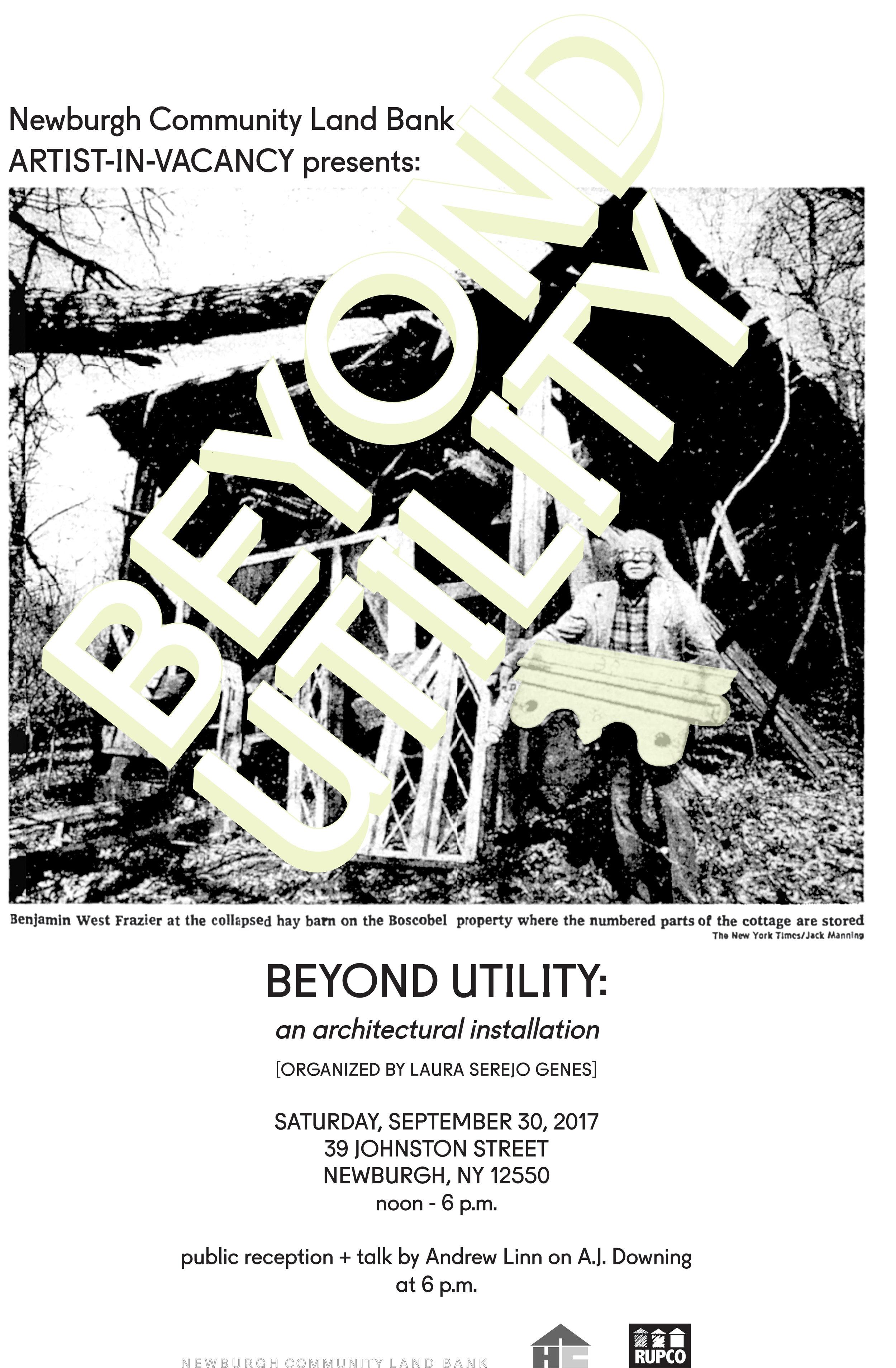 Beyond_Utility_SEPT30_print.jpg