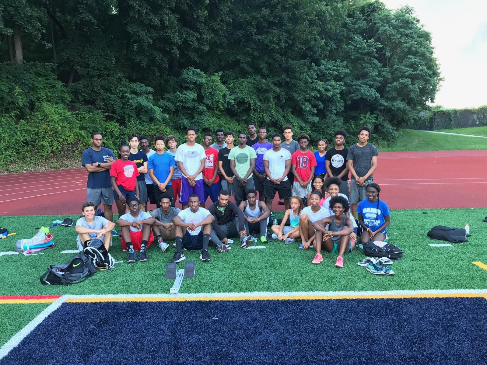 CHARGER_newburgh elite track club.jpg