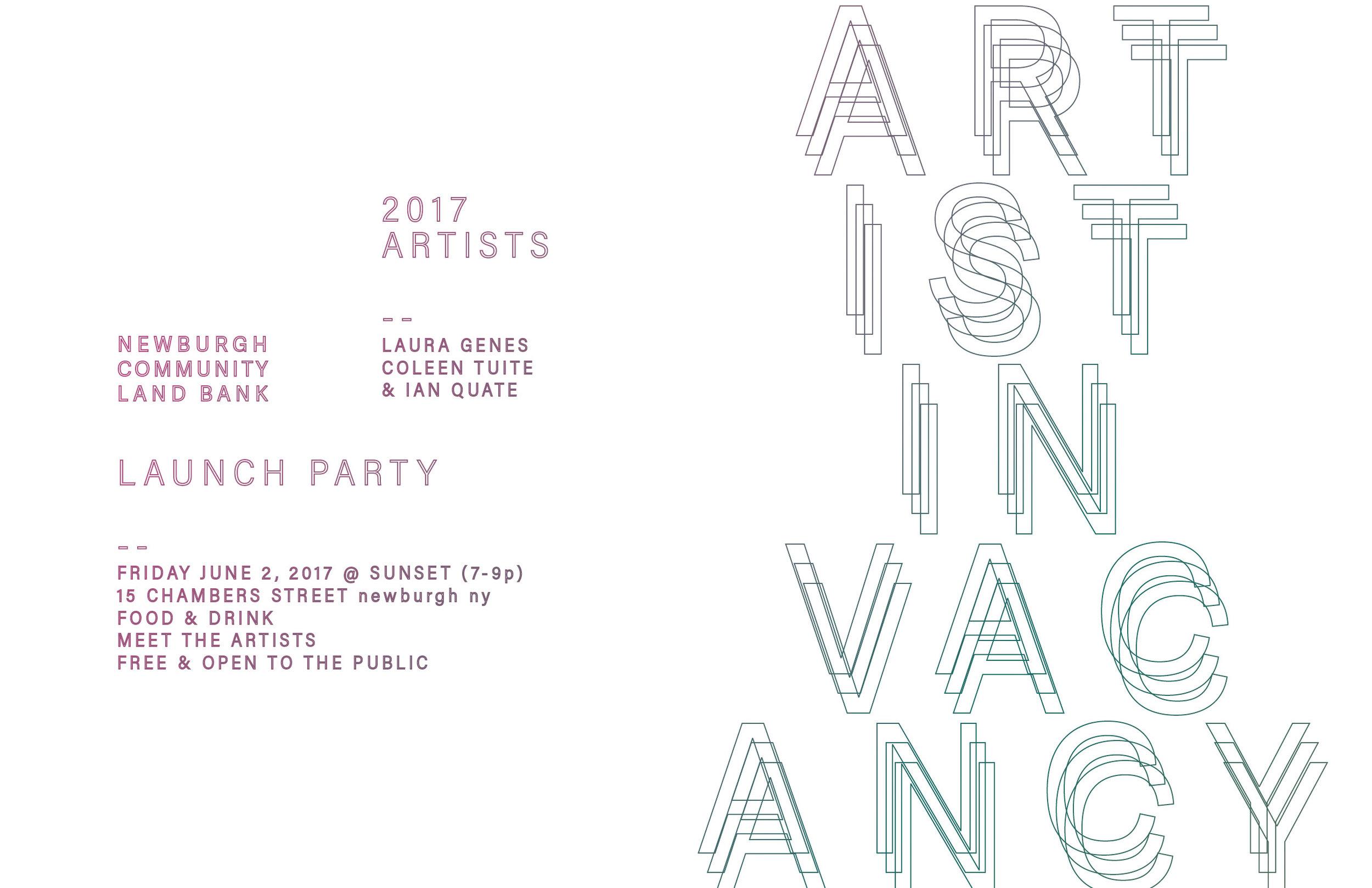 Artist In Vacancy launch (1).jpg