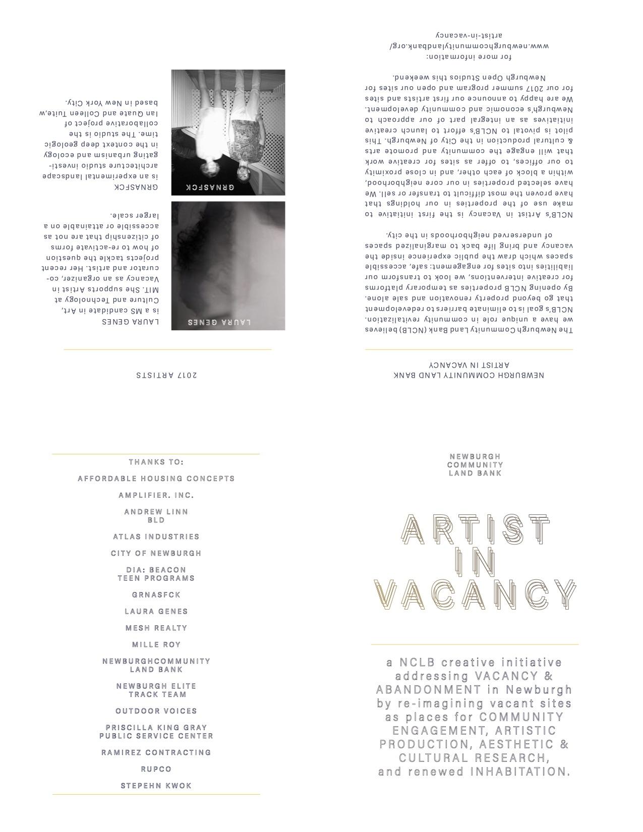 Artist In Vacancy 8.5 x11 handout map print 1.jpg