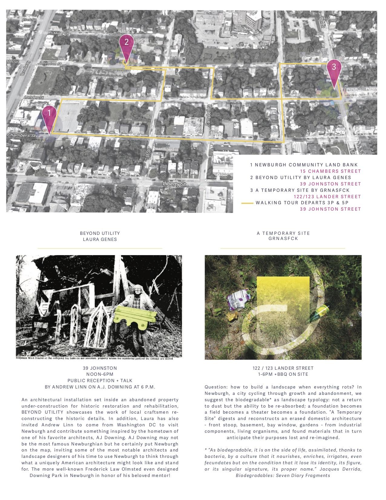 Artist In Vacancy 8.5 x11 handout map print 2.jpg