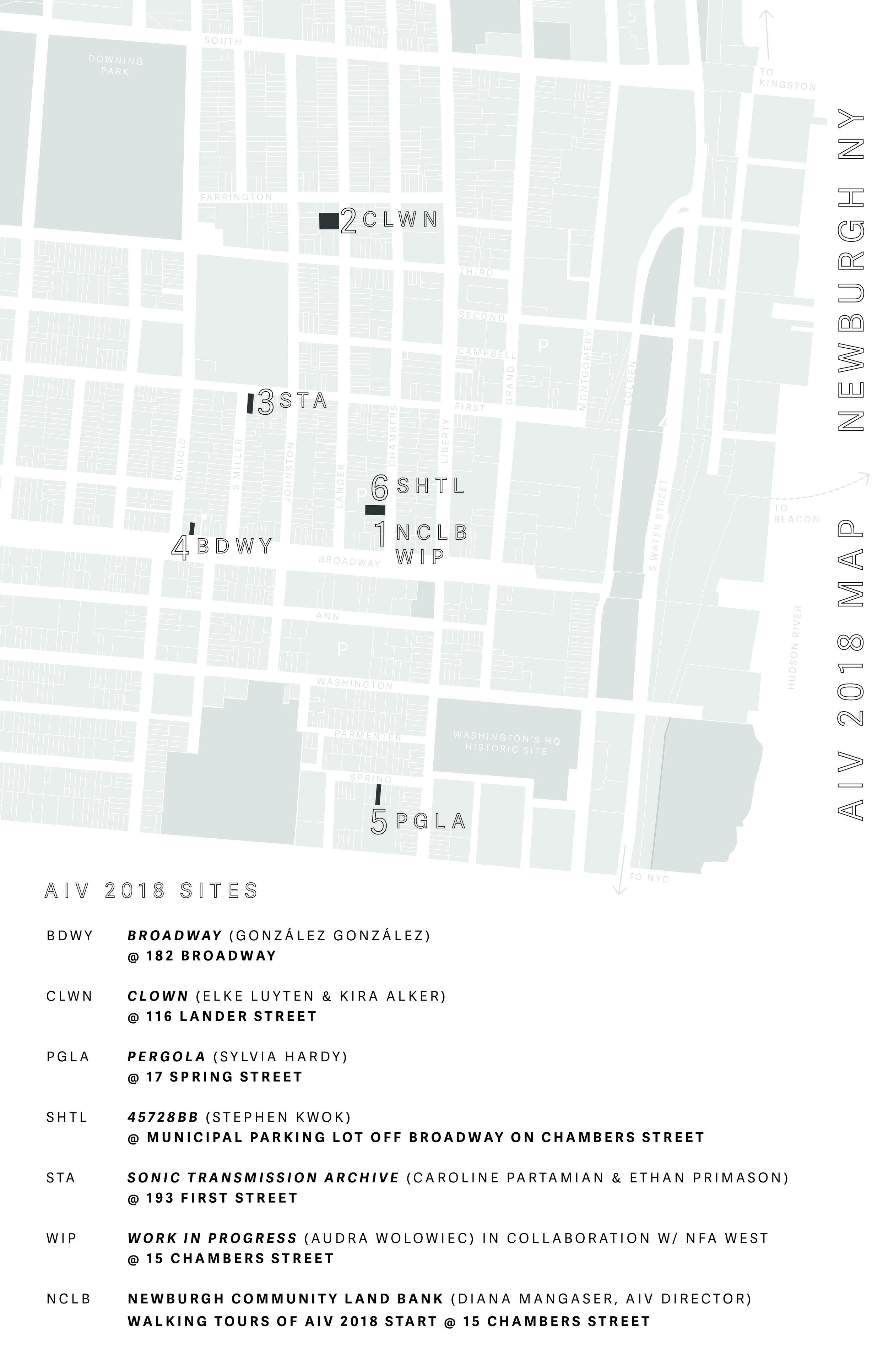 AIV 2018 Map.jpg