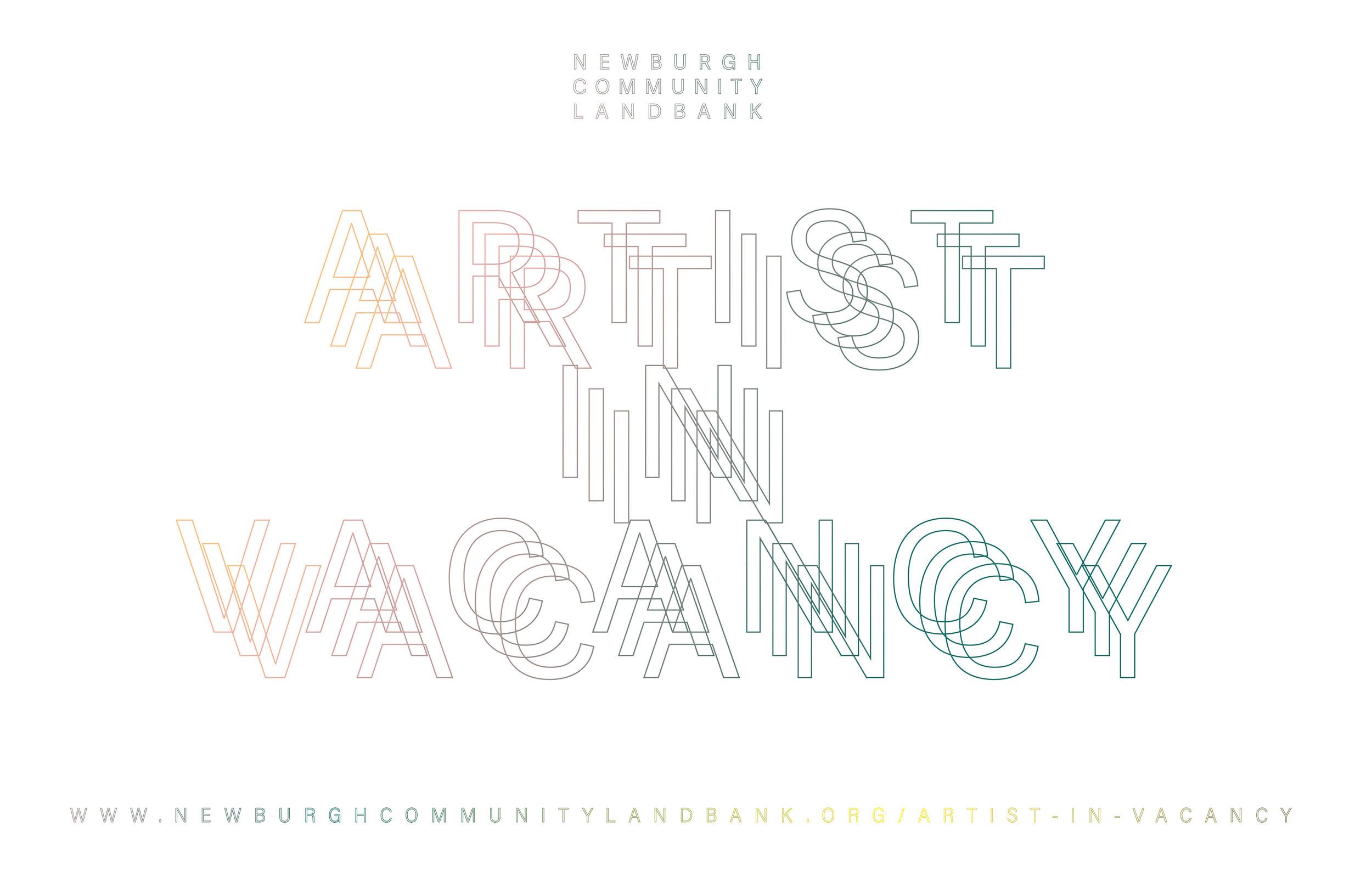Artist In Vacancy 2018 front.jpg