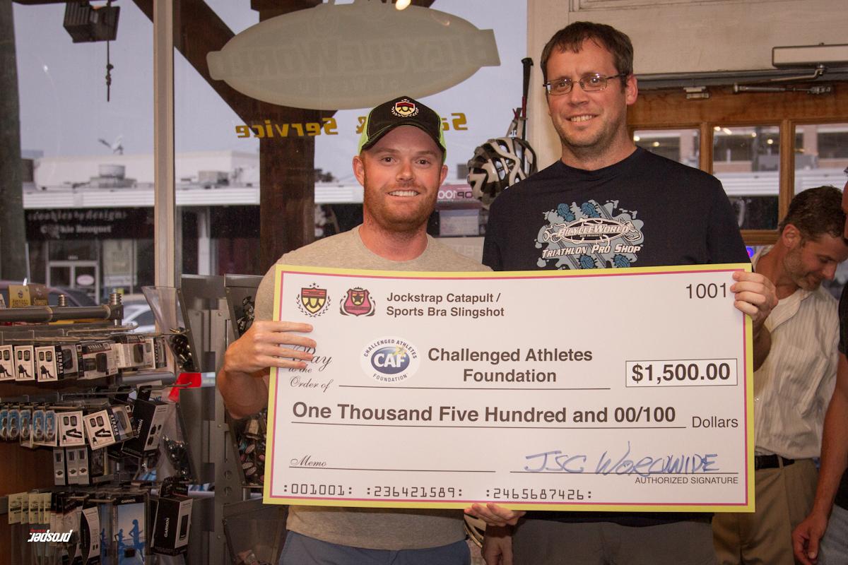 CAF Donation.jpg