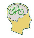bike minded.JPG
