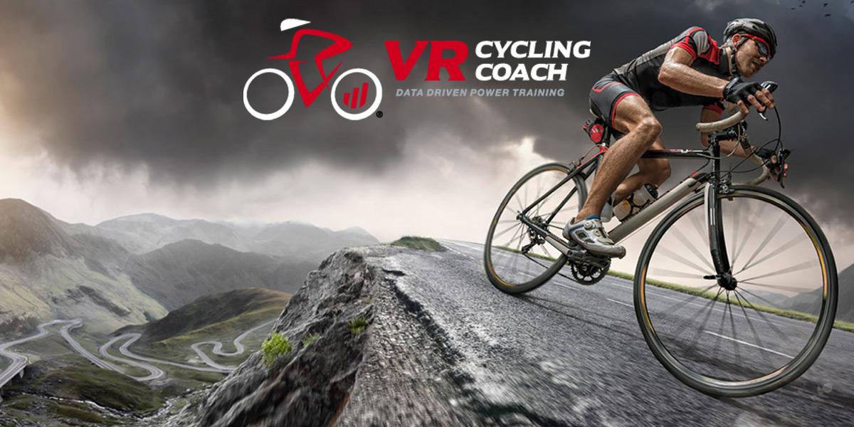 VR Cycling Coach.jpg