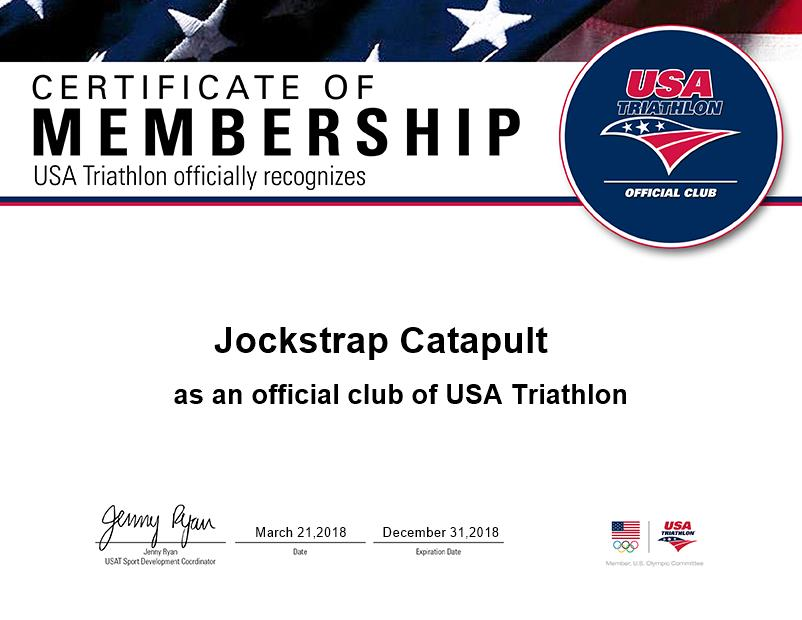 2018 Club USAT Membership.png