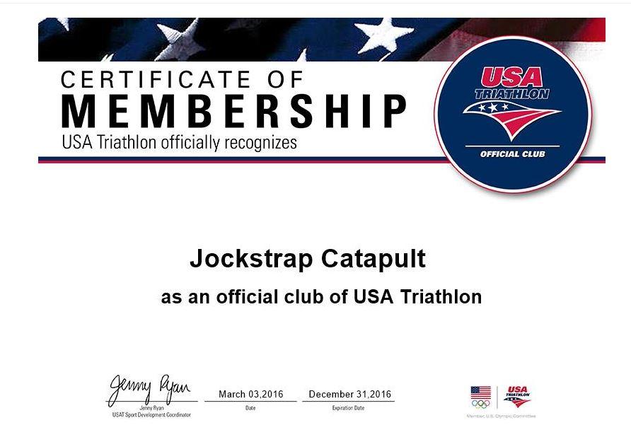 2016 USAT Club Cert.JPG