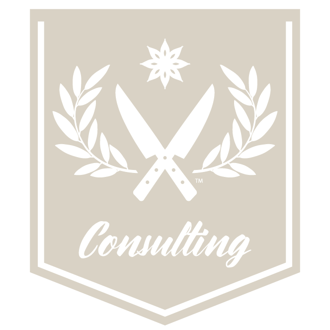 SQUARE_CONSULT-01.png