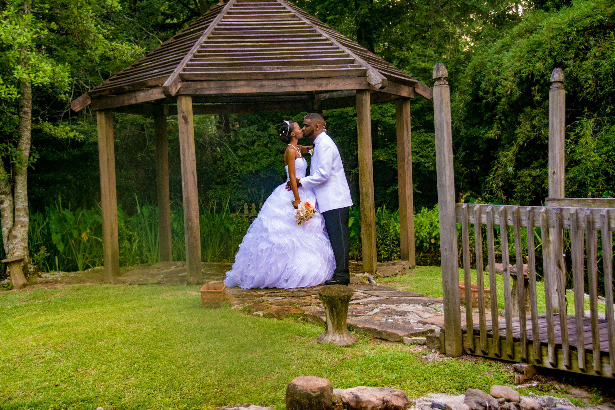 baton rouge wedding photographer-9.jpg