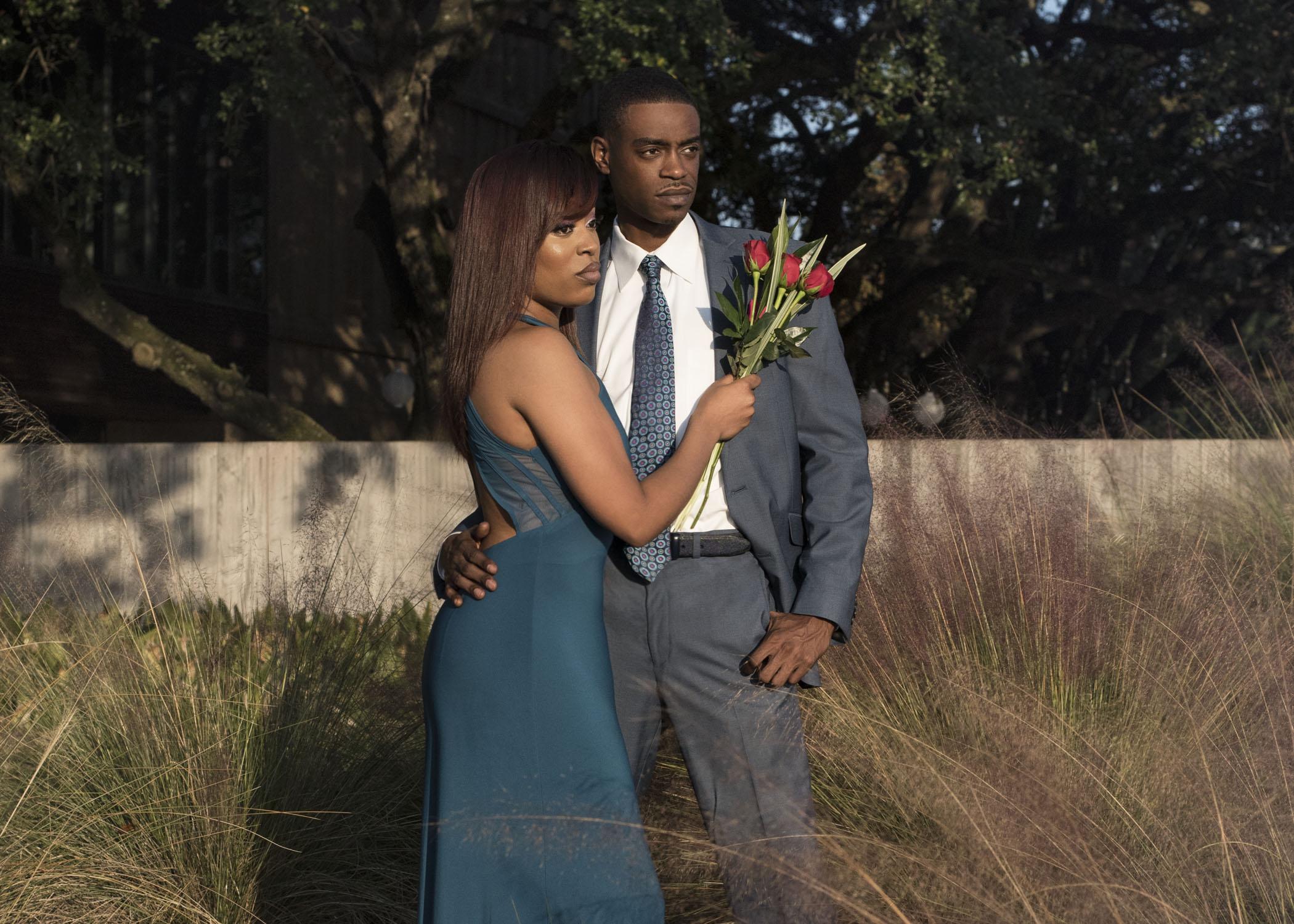 - NOW BOOKING 2019 & 2020 WEDDINGS