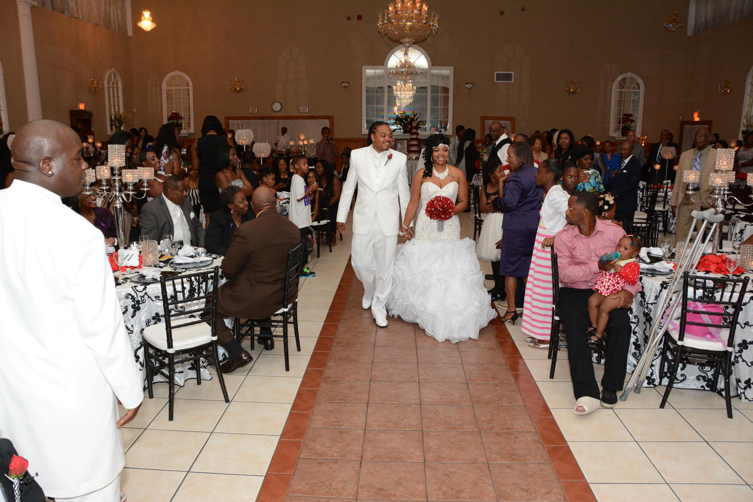 nola wedding-15.jpg