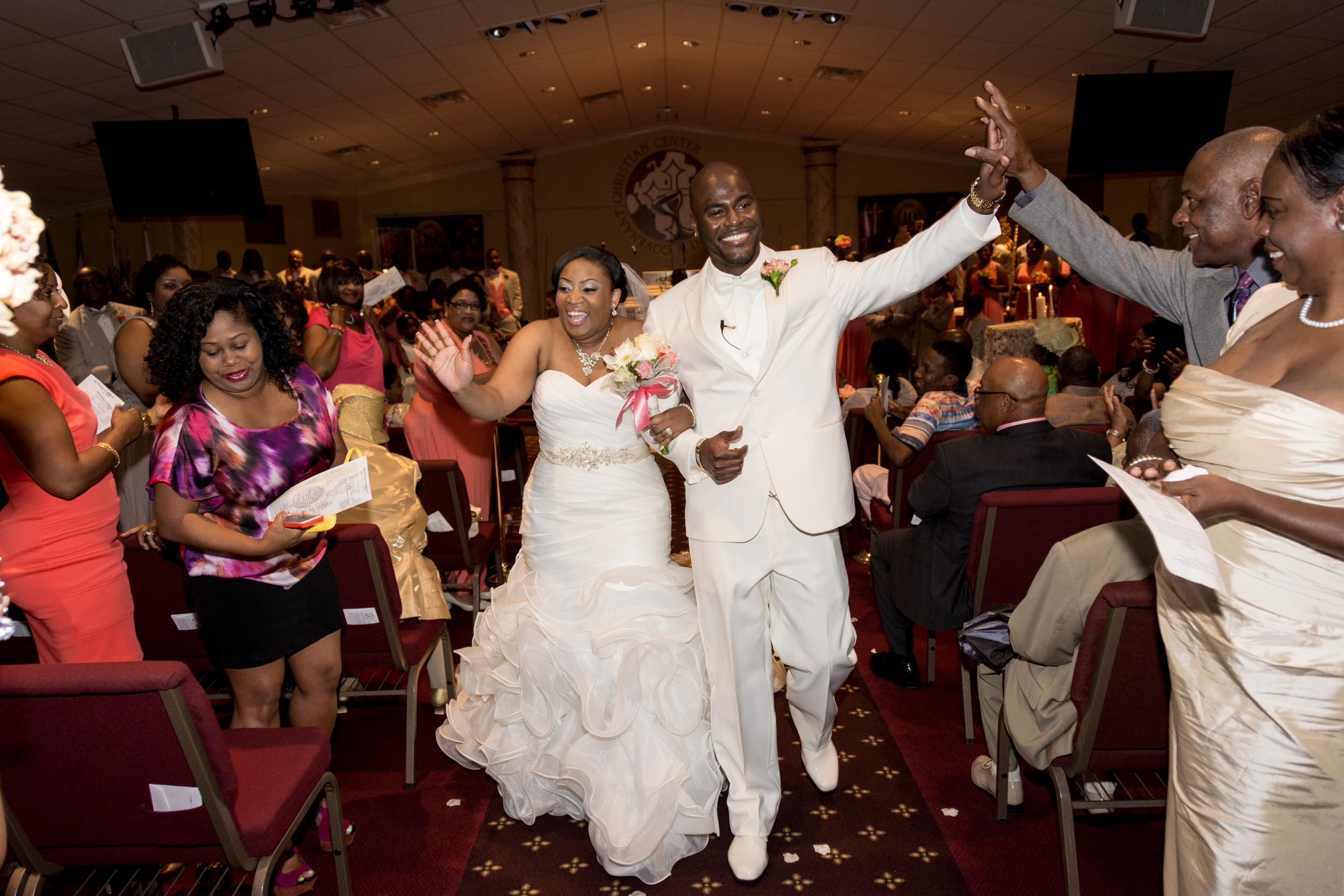nola wedding-19.jpg