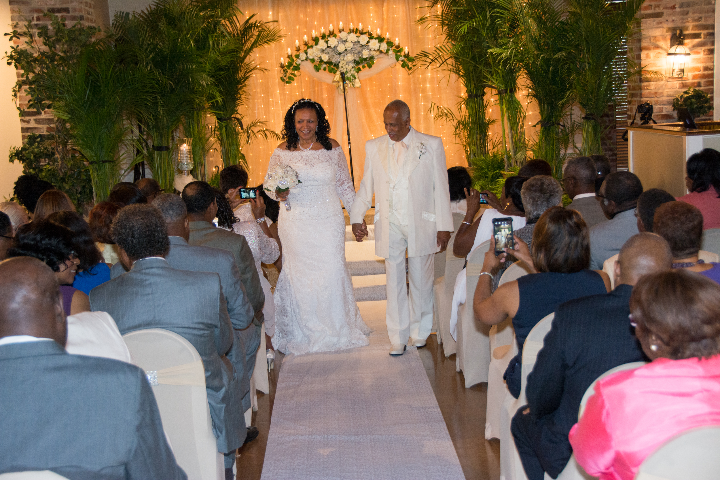 nola wedding-16.jpg