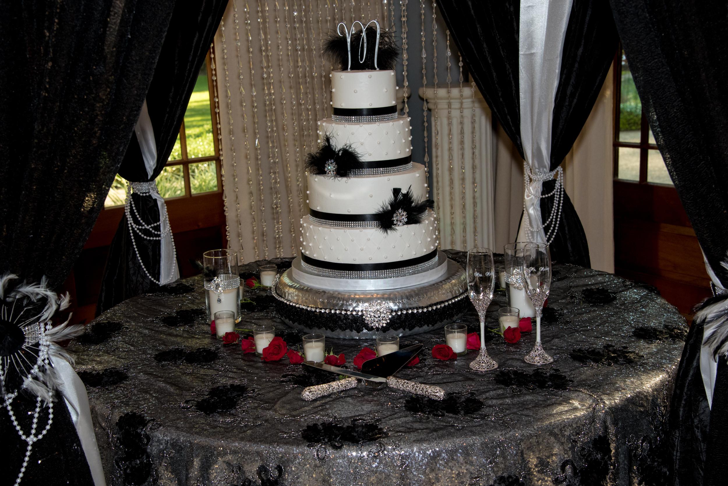 nola wedding-27.jpg