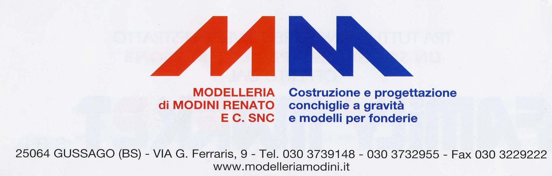 MODELLERIA MODINI.jpg